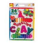Alex Toys -  Modeling Clay 24 0731346026644