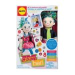 Alex Toys -  Glam Her 0731346037022