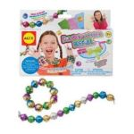 Alex Toys - Foil Bead Maker Refill 0731346044624  / UPC 731346044624