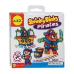 Alex Toys - Srinky Dinks Pirates 0731346049315  / UPC 731346049315