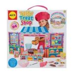 Alex Toys - Tasty Treat Shop 0731346079213  / UPC 731346079213