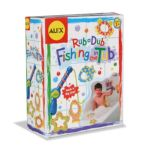 Alex Toys - Fishing In The Tub 0731346080707  / UPC 731346080707