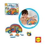 Alex Toys - Beep & Build 0731346085405  / UPC 731346085405