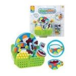 Alex Toys - Rub A Dub Dirty Dishes 0731346085719  / UPC 731346085719