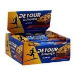 Detour Bar -  Energy Bar 0733913008183