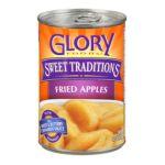 Glory foods -  Fried Apple 0736393540013