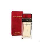 Elizabeth Arden -  Dolce & Gabbana (Nov 2, 2005)   Dolce & Gabbana By Dolce & Gabbana For Women. Eau De Toilette Spray, 1.7 Ounce 0737052074603