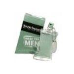 Elizabeth Arden -  Bruno Banani   MADE FOR MEN eau de toilette spray 50 ml 0737052274669