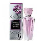 Elizabeth Arden -  Avril Lavigne   AVRIL LAVIGNE WILD ROSE by Avril Lavigne for WOMEN: EAU DE PARFUM SPRAY  0737052433257