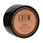American crew - Pomade For Hold & Shine 0738678174067  / UPC 738678174067