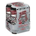 Sobe - No Fear Energy Supplement Sugar Free 0739510000810  / UPC 739510000810