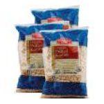 Arrowhead Mills - Organic Puffed Kamut Cereal Each 0743330000042  / UPC 743330000042