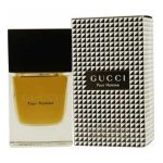 Gucci - Eau De Toilette Spray 0746480220773  / UPC 746480220773