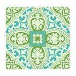 Evergreen Group -  Bird Collage Sm Glass Cutting Board 0746851667022