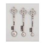 Evergreen Group -  Live & Love Mini-Measuring Spoons 0746851667909