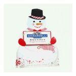 Ghirardelli -  Peppermint Bark 0747599309212