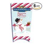 Ghirardelli -  Hot Cocoa 0747599310485