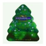 Ghirardelli -  Chocolate Squares Chocolate Assortment 0747599310508