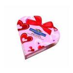 Ghirardelli -  Chocolate Squares Chocolate Assortment 0747599312793