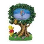 Westland Giftware -  Winnie The Pooh Photo Frame by Westland Giftware - Special Tree Pooh 0748787177316