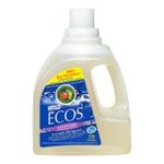 Earth Friendly -  Ultra Laundry Detergent 0749174097712