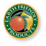 Earth Friendly -  Laundry Soap 0749174976703