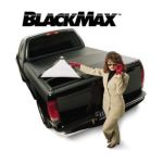 Extang -  2540 Blackmax Style Tonneau 0750289025408