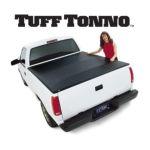 Extang -  14720 Tuff Tonno 0750289147209