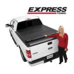 Extang -  50780 Express Tonno 0750289507805