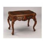 Antique Reproductions, Inc. -  Coffee Table in Medium Brown 0750457466071