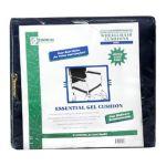 Essential Medical Supply -  Gel Cushion 1 cushion 0754756340018