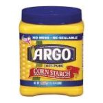ACH Food Companies brands - 100% Pure Corn Starch 0761720071045  / UPC 761720071045