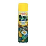 ACH Food Companies brands - No-stick Spray Butter Flavor 0761720205501  / UPC 761720205501
