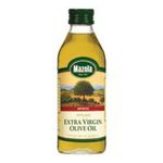 ACH Food Companies brands - Extra Virgin 100% Pure Olive Oil 0761720762806  / UPC 761720762806