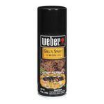 Weber -  Grill 'n Spray 0761720983607