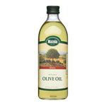 ACH Food Companies brands - Olive Oil Pure 0761720983935  / UPC 761720983935