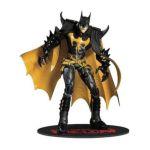 DC Direct -  Batman Ame Comi Statue 0761941285016