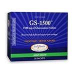 Enzymatic -  Gs-1500 Orange 30-packets 0763948017737