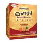 Enzymatic -  Energy Revitalization System Tropical Citrus 0763948032204