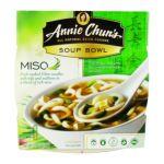 Annie chun's - Korean Kimchi Soup Bowl 0765667100400  / UPC 765667100400