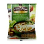 Annie chun's - Spring Vegetable Ramen 0765667140307  / UPC 765667140307