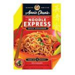 Annie chun's -  Noodle Express Spicy Szechuan 0765667200100