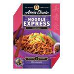 Annie chun's - Noodle Express Teriyaki 0765667200209  / UPC 765667200209