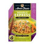 Annie chun's - Thai Peanut Noodle Express 0765667200506  / UPC 765667200506
