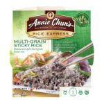 Annie chun's - Rice Express Multi Grain 0765667400500  / UPC 765667400500