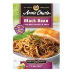 Annie chun's -  Noodles & Sauce 0765667823927