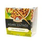 Dr. Mc Dougall -  Asian Entree Pad Thai Noodle Gluten Free 0767335020010