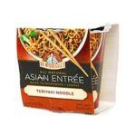 Dr. Mc Dougall -  All Natural Asian Entree Teriyaki Noodle 0767335020041