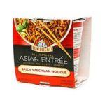Dr. Mc Dougall -  Asian Entree Spicy Szechuan Noodle 0767335020058