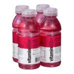Glacéau -  Nutrient Enhanced Water Beverage Power-c Dragonfruit 0786162012043
